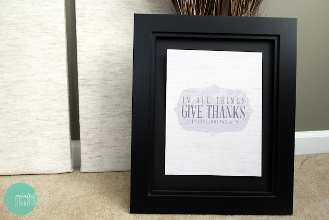thanksgiving-poster-printable-free-decor