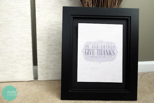 thanksgiving-poster-printable-free-decor