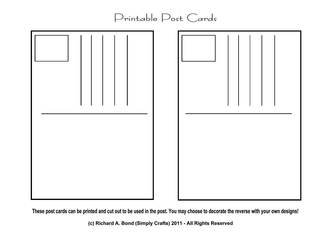 printable post cards jpg