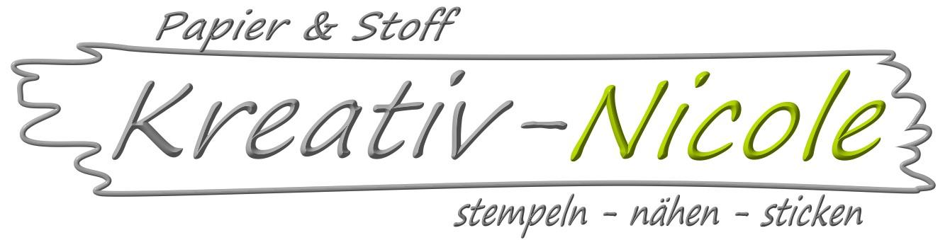 ~Kreativ mit Stempel & Papier~