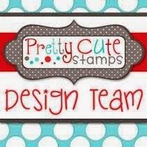 Design Team Member For