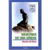 MEMORIAS DE UNA SIRENA