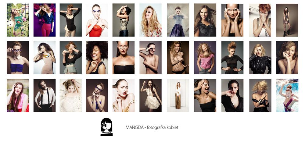 http://4.bp.blogspot.com/-DMofT2GDXdY/UM91lbtvOZI/AAAAAAAAKrc/4dnjE5qSYg4/s1600/MANGDA+_+pomys%C5%82+na+prezent,+prezent+pod+choink%C4%99,+ekskluzywne+prezenty,+fotograf+pozna%C5%84,+portfolio+modelki,+fotografia+mody,+portfolio+projektanta,+studio+fotograficzne,+projektant+mody,+fotografia+fashion,+fotograf+mody.jpg