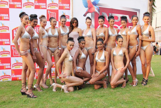 Deepika Padukone kingfisher modelling bikini leaked pics