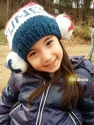 aleyna yilmaz anak kecil paling cantik