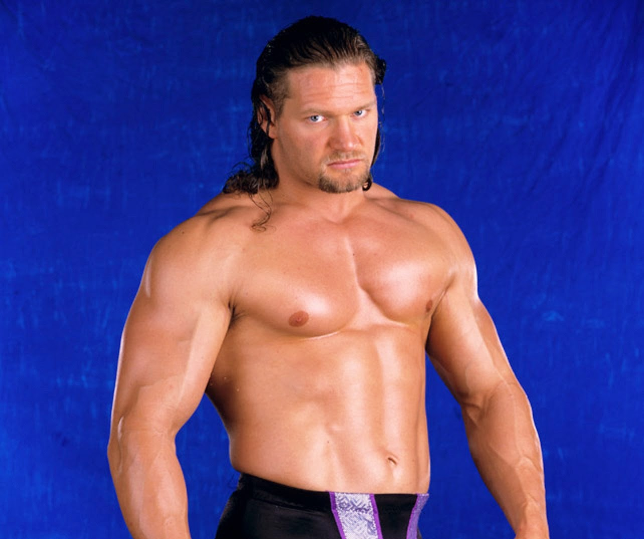 Val Venis HD Wallpapers