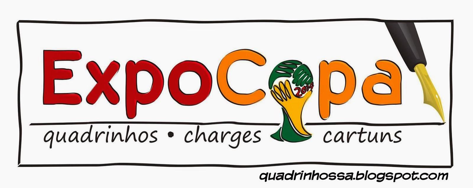 Expo Copa VIRTUAL