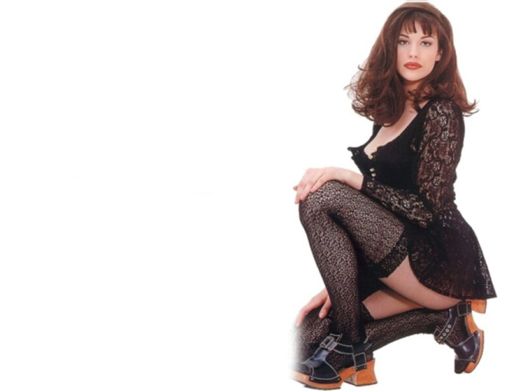Liv Tyler Wallpaper Liv Tyler Wallpaper Liv Tyler Wallpaper Liv Tyler