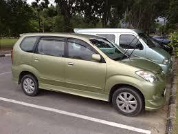 Tips Menyewa Mobil Ala Rental Mobil Nabil