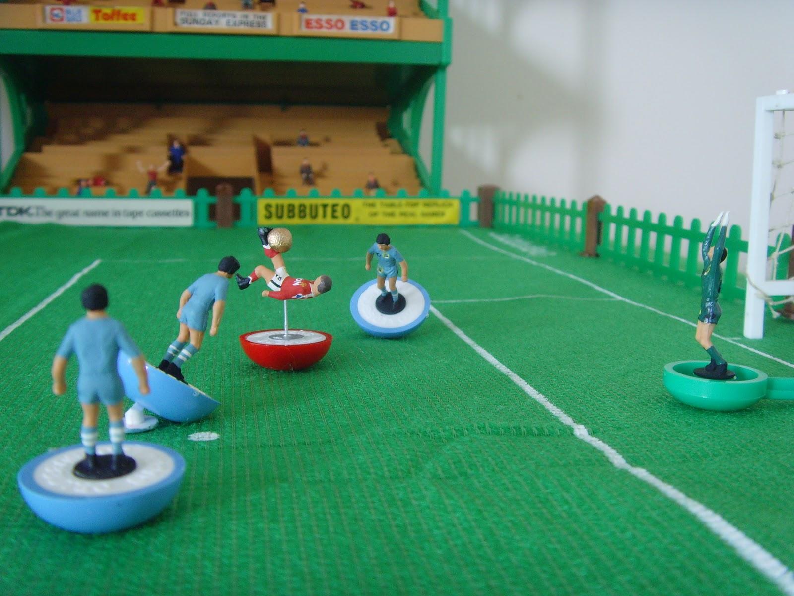 Wyne+Rooney+Overhead+Kick+(1).JPG