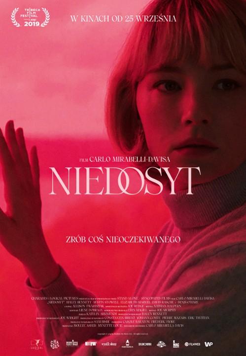 Subiektywnie najlepszy recenzowany film w grudniu 2020 ex aequo