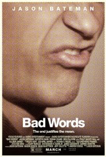 Bad Words 2014 Movie Online|Free Movie|Free Online Streaming