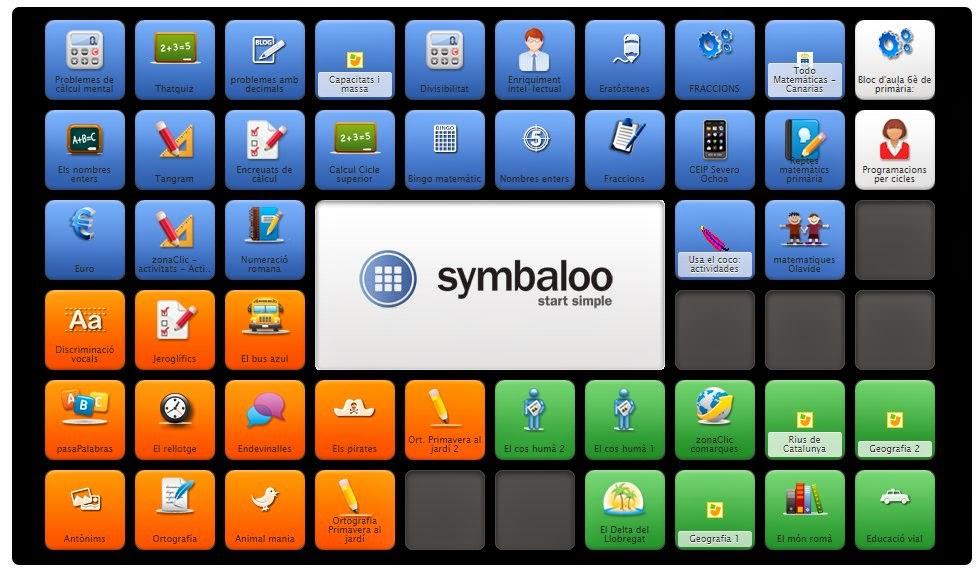 http://www.symbaloo.com/mix/ciclesuperior2