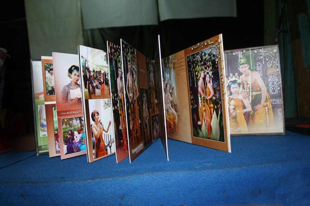Foto PREWEDDING Semarang FOTO WEDDING SEMARANG BAMBANG