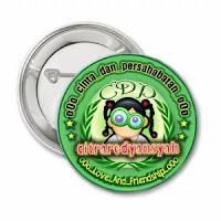 PIN ID Camfrog CitraRedyansyah
