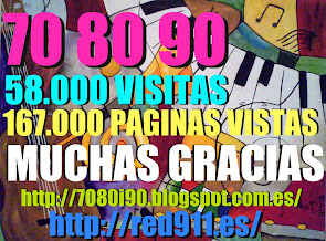 58.000 VISITAS