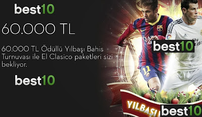 best10 bahis, best10 canlı bahis, betsson, beston, betsoon, bettson