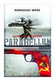 http://lubimyczytac.pl/ksiazka/221001/parabellum-horyzont-zdarzen