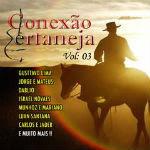 Conexão Sertaneja Vol.3 – 2012