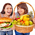 Ποια είναι η 'καλή διατροφή' για τον οργανισμό;