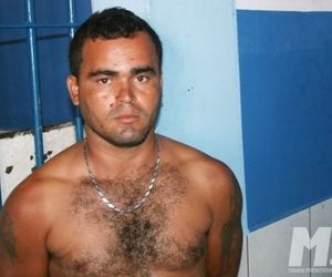 Ex-presidiário é assassinado a tiros em Delmiro Gouveia
