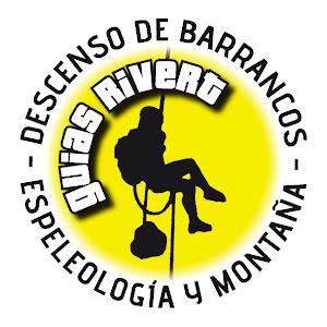 INFO DE V.FERRATAS CANTABRIA