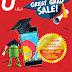 O+ USA 2015 Smartphones Graduation Sale Details