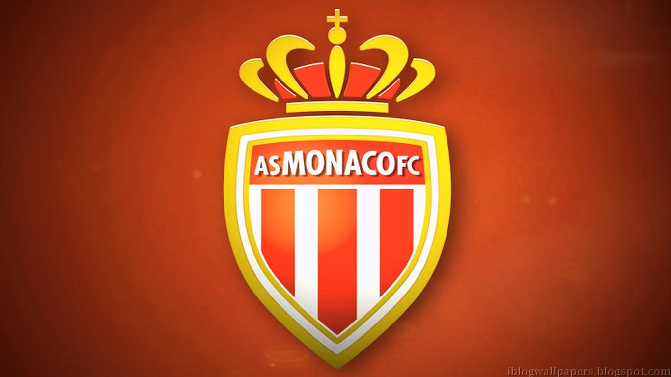 as monaco wallpapers hd collection logo free download