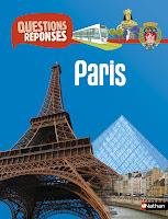 http://lesmercredisdejulie.blogspot.fr/2013/04/questions-reponses-paris.html