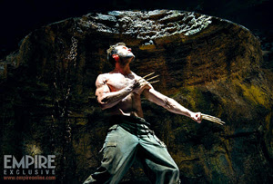 Filme The Wolverine 2013: Trailer, Datas de Lançamentos e Informações