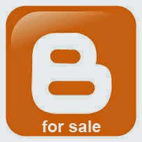 Cara Menjual Blog dengan Platform Blogspot - Informasi Bisnis Internet