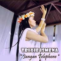 Trixie Ismena