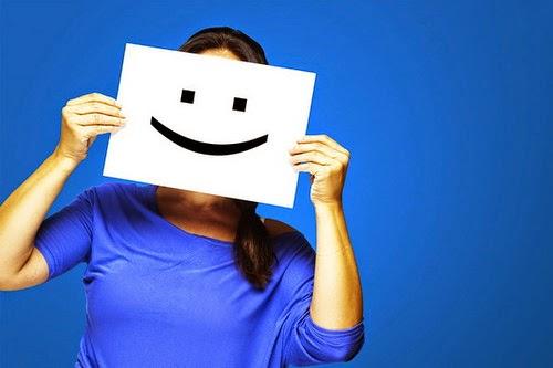 Menemukan Motivasi kebahagiaan hidup