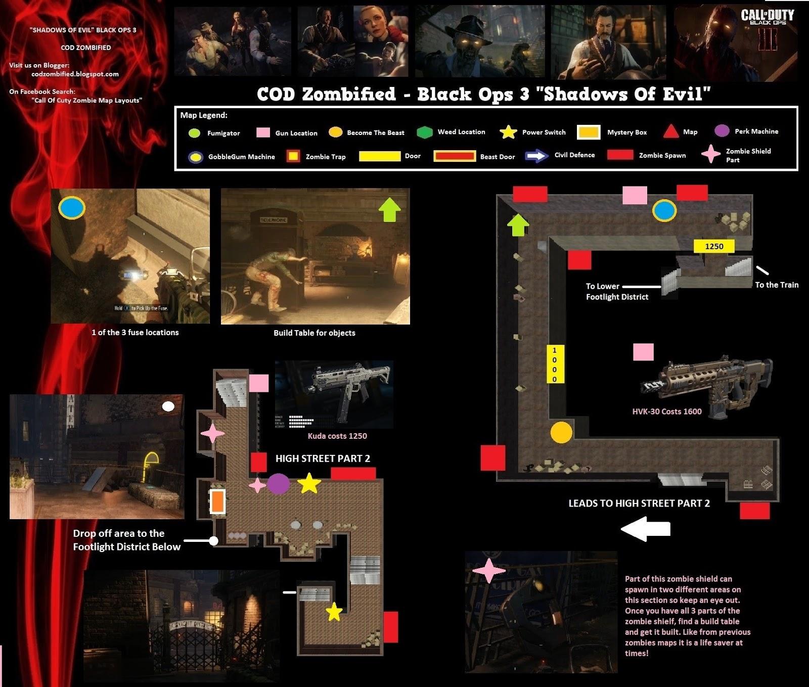 Fuse Box Black Ops Zombies Application Wiring Diagram Diagrams 3 Schematics U2022 Rh Seniorlivinguniversity Co Moon