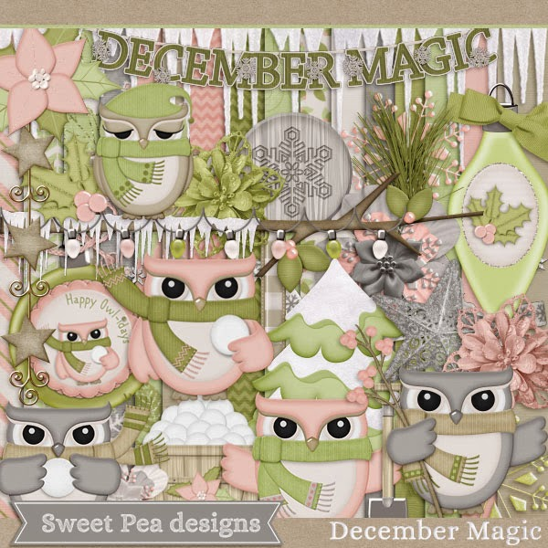 http://www.sweet-pea-designs.com/shop/index.php?main_page=product_info&cPath=1_3_185&products_id=741