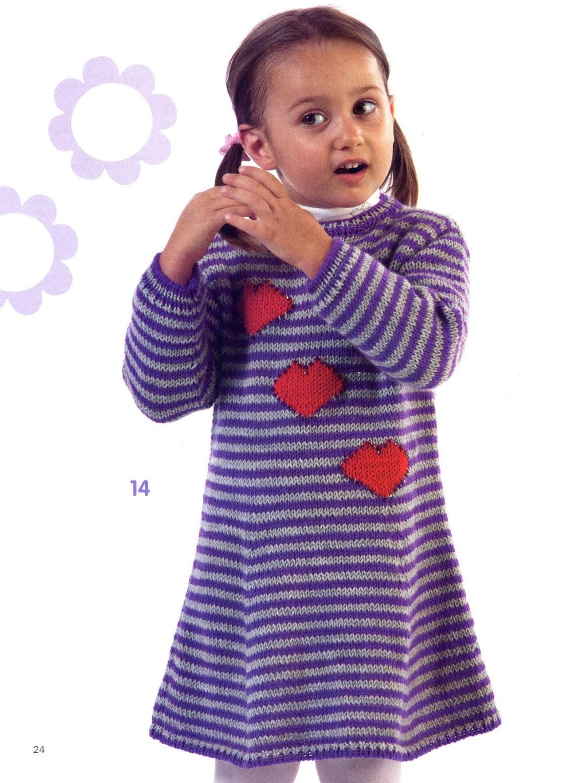 схема вязание кофточки из травки для девочки