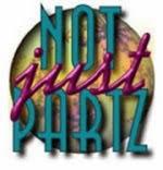 Not Just Partz