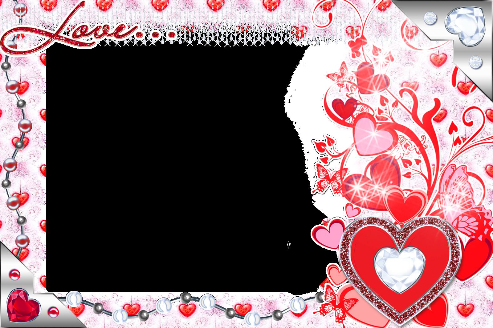Картинки про любовь обои любовь на рабочий стол