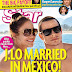 SECRET WEDDING: Jennifer Lopez Responds To Casper Smart Eloping Rumours…They Are Wrong, She Tweeted