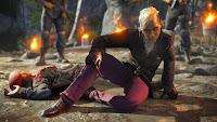 Far Cry 4 Televizyon Reklam Filmi Yayınlandı