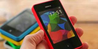 Nokia pourrait devenir Microsoft Mobile