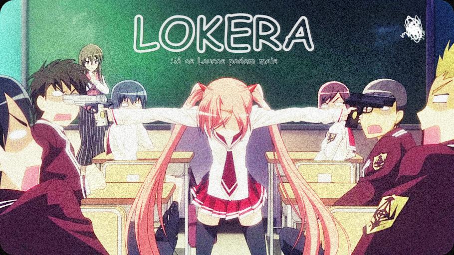 LOKERA