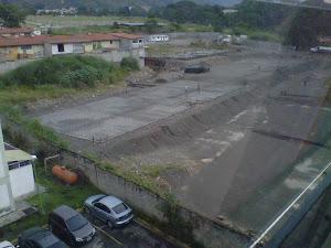 CONJUNTO RESIDENCIAL BICENTENARIO PARROQUIA LASSO DE LA VEGA