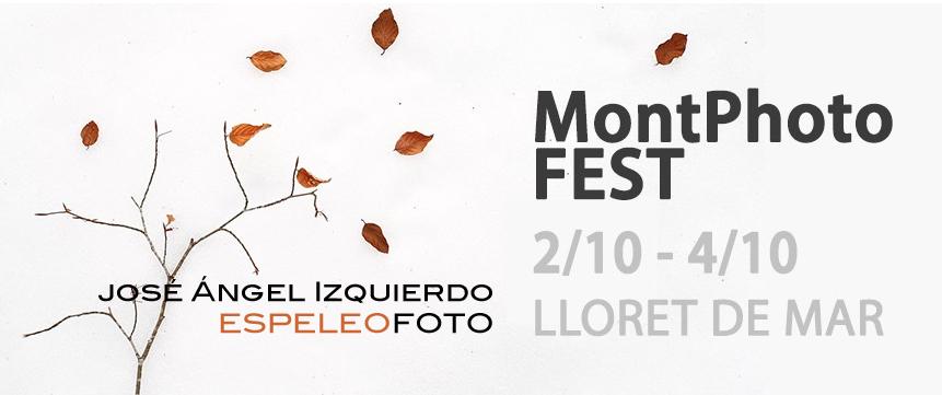 MontPhoto FEST