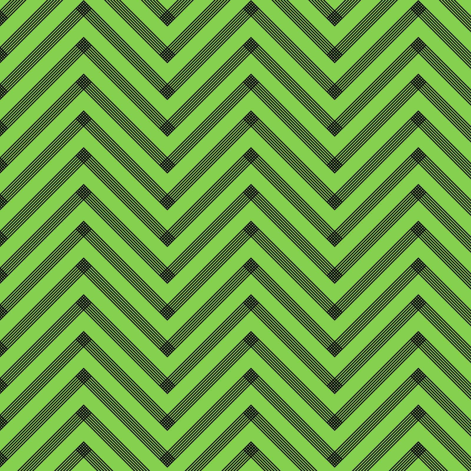 light green chevron pattern. Black Bedroom Furniture Sets. Home Design Ideas