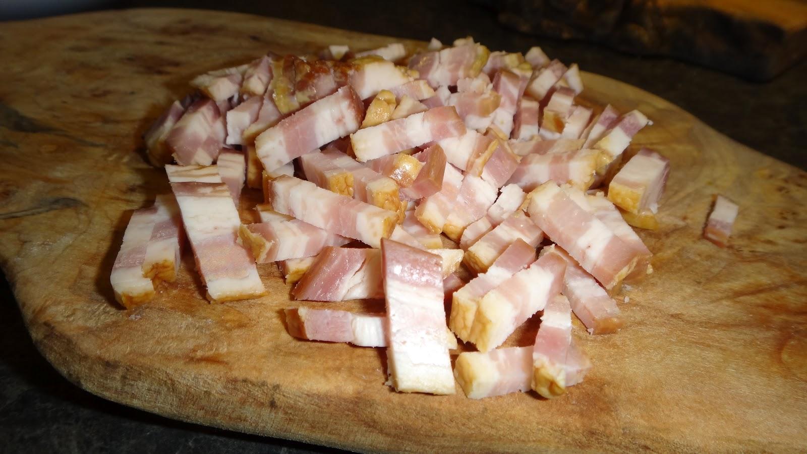 I want to cook that: Bon Appetit- Hoisin Glazed Meatloaf ...