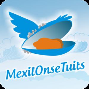 -Mejor Blog de Moda-Permios Social Media de              Galicia 2014