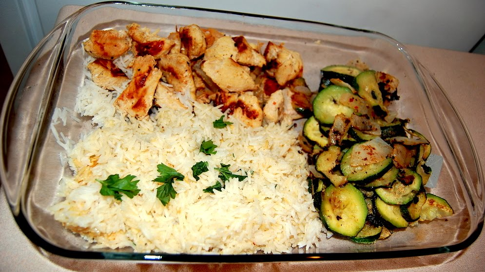 The broke students guide 3 cheap easy healthy recipes 3 cheap easy healthy recipes forumfinder Choice Image