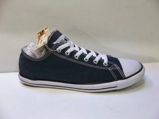 Sepatu Converse High Slim grosir
