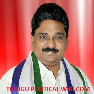 Matta Dayanand Vijay